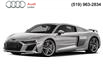 2020 Audi R8 5.2 V10 performance (Stk: 800393) in London - Image 1 of 3