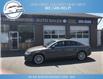 2014 Audi A4 2.0 Progressiv (Stk: 14-25264) in Greenwood - Image 1 of 16