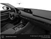 2019 Mazda Mazda3 GS (Stk: 35700) in Kitchener - Image 9 of 9