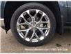 2019 Chevrolet Silverado 1500 LTZ (Stk: 19T227) in Westlock - Image 10 of 15