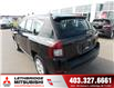 2017 Jeep Compass Sport/North (Stk: 9R601830A) in Lethbridge - Image 7 of 12