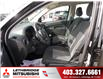 2017 Jeep Compass Sport/North (Stk: 9R601830A) in Lethbridge - Image 11 of 12