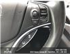 2018 Acura MDX Navigation Package (Stk: 1816890) in Hamilton - Image 23 of 31