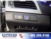 2017 Hyundai Sonata  (Stk: P15-1135A) in Calgary - Image 18 of 19