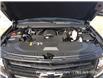 2020 Chevrolet Tahoe Premier (Stk: 20T6) in Westlock - Image 14 of 14
