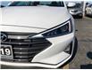 2019 Hyundai Elantra Luxury (Stk: 1900331) in Hamilton - Image 4 of 30