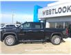 2020 Chevrolet Silverado 3500HD High Country (Stk: 20T22) in Westlock - Image 2 of 14