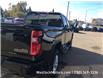 2020 Chevrolet Silverado 3500HD High Country (Stk: 20T22) in Westlock - Image 5 of 14