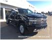 2020 Chevrolet Silverado 3500HD High Country (Stk: 20T22) in Westlock - Image 7 of 14