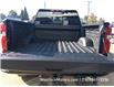 2020 Chevrolet Silverado 3500HD High Country (Stk: 20T22) in Westlock - Image 10 of 14