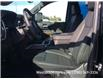 2020 Chevrolet Silverado 3500HD High Country (Stk: 20T22) in Westlock - Image 11 of 14