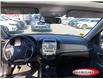 2012 Hyundai Santa Fe GL 3.5 Sport (Stk: 19KC31A) in Midland - Image 4 of 4