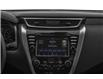 2020 Nissan Murano SL (Stk: A8369) in Hamilton - Image 6 of 8