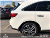 2018 Acura MDX Navigation Package (Stk: 1817320) in Hamilton - Image 19 of 30