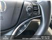 2018 Acura MDX Navigation Package (Stk: 1817320) in Hamilton - Image 10 of 30