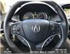 2018 Acura MDX Navigation Package (Stk: 1817320) in Hamilton - Image 6 of 30