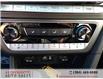 2019 Hyundai Sonata Preferred (Stk: 706) in Oromocto - Image 15 of 22