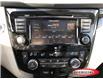 2019 Nissan Qashqai SL (Stk: 000U22) in Midland - Image 11 of 17