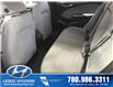 2019 Chevrolet Cruze LT (Stk: 8TC3048A) in Leduc - Image 6 of 8