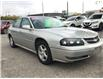 2005 Chevrolet Impala LS (Stk: T8242) in Hamilton - Image 15 of 15