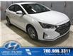2019 Hyundai Elantra Preferred (Stk: PS0227) in Leduc - Image 2 of 8