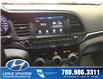2019 Hyundai Elantra Preferred (Stk: PS0227) in Leduc - Image 7 of 8