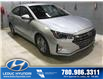2019 Hyundai Elantra Preferred (Stk: PS0225) in Leduc - Image 2 of 8
