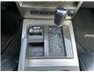 2012 Jeep Liberty Limited Jet Edition (Stk: 32601A) in Humboldt - Image 13 of 18