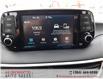 2019 Hyundai Tucson Preferred (Stk: 187) in Oromocto - Image 15 of 17