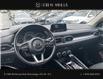 2018 Mazda CX-5 GX (Stk: 24982) in Mississauga - Image 9 of 20
