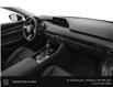 2019 Mazda Mazda3 GT (Stk: 35987) in Kitchener - Image 9 of 9