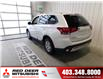 2020 Mitsubishi Outlander ES (Stk: T208623) in Red Deer County - Image 17 of 17