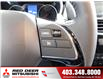 2019 Mitsubishi Eclipse Cross LE (Stk: E198171) in Red Deer County - Image 11 of 14