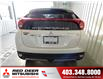 2019 Mitsubishi Eclipse Cross SE (Stk: E198036) in Red Deer County - Image 15 of 17