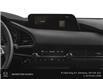 2020 Mazda Mazda3 Sport GS (Stk: 36107) in Kitchener - Image 7 of 9