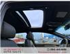 2019 Hyundai Sonata Preferred (Stk: 639) in Oromocto - Image 15 of 21