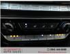 2019 Hyundai Sonata Preferred (Stk: 639) in Oromocto - Image 17 of 21