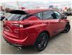 2019 Acura RDX A-Spec (Stk: 1917620) in Hamilton - Image 11 of 35