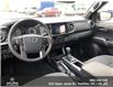 2019 Toyota Tacoma TRD Off Road (Stk: 1917990) in Hamilton - Image 22 of 32