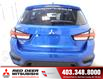 2020 Mitsubishi RVR  (Stk: R208656) in Red Deer County - Image 13 of 14