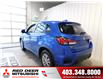 2020 Mitsubishi RVR  (Stk: R208656) in Red Deer County - Image 14 of 14