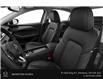 2020 Mazda MAZDA6 GT (Stk: 36117) in Kitchener - Image 6 of 9