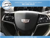 2015 Cadillac ATS 2.0L Turbo (Stk: 1542978) in Greenwood - Image 13 of 13