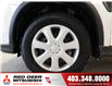2020 Mitsubishi RVR ES (Stk: R208549) in Red Deer County - Image 3 of 15