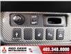 2019 Mitsubishi Outlander PHEV SE (Stk: T198199) in Red Deer County - Image 12 of 17