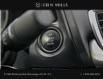 2018 Mazda Mazda3 GX (Stk: R0144) in Mississauga - Image 26 of 27