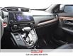 2018 Honda CR-V SUNROOF   HEATED SEATS   BLUETOOTH   BACK UP (Stk: H17968A) in St. Catharines - Image 5 of 28