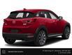 2020 Mazda CX-3 GT (Stk: 36198) in Kitchener - Image 3 of 9