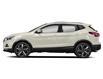 2020 Nissan Qashqai S (Stk: A8558) in Hamilton - Image 2 of 2