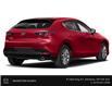 2020 Mazda Mazda3 Sport GS (Stk: 36221) in Kitchener - Image 3 of 9